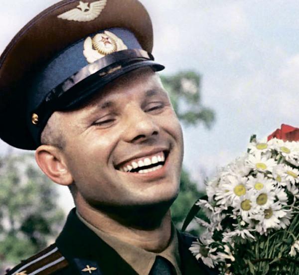 Советская эстрада..... Сборник (1960 - 1969) №1